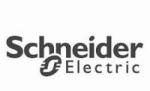Schneider Electic GmbH