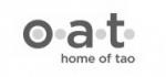TAOTesting.com