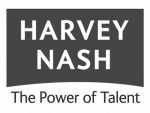 Harvey Nash GmbH