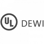 DEWI (UL International GmbH)
