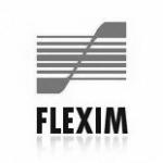 FLEXIM GmbH