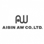 AISIN AW