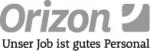 Orizon GmbH, Niederlassung Erfurt