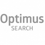 Optimus Search