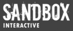 Sandbox Interactive GmbH