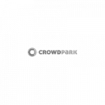 Crowdpark Games & Entertainment GmbH