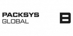 PackSys Global (Thailand) Ltd.