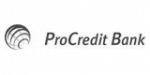 ProCredit Bank AG