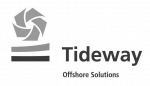 Tideway Offshore Solutions