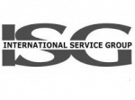 ISG Personnel Management GmbH