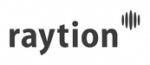 Raytion