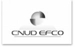 CNUD EFCO