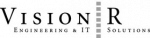 Vision-R