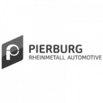 Pierburg Reinmetall Automotive GmbH