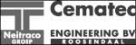 Cematec Engineering bv