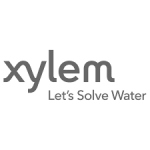 Xylem Luxembourg Sarl