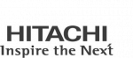 Hitachi Kokusai Semiconductor Europe GmbH