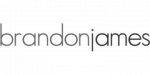 Brandon  James Ltd