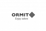 Ormit