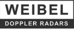 Weibel Doppler Radars