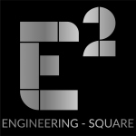 Engineering-Square