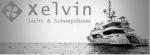 Xelvin Yacht & Shipbuilding