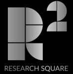 Research Square B.V.