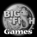 Big Fish Games Ireland Limited